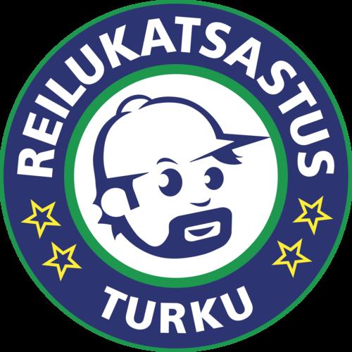 Katsastushinnat Turku - etusivu